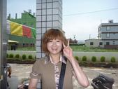 中華民國一百年慶祝母親節+曾祖母91大壽:P1010815.JPG