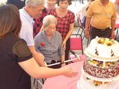 中華民國一百年慶祝母親節+曾祖母91大壽:P1010837.JPG