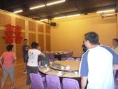 八月二十信昌聚餐:P1020996.JPG