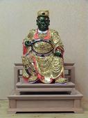 蠻漂亮的神像:166996522_x.jpg