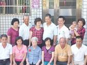 中華民國一百年慶祝母親節+曾祖母91大壽:P1010886.JPG