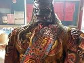 神將和神像:188573088_x.jpg