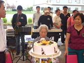 中華民國一百年慶祝母親節+曾祖母91大壽:P1010840.JPG
