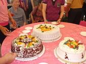 中華民國一百年慶祝母親節+曾祖母91大壽:P1010850.JPG