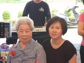 中華民國一百年慶祝母親節+曾祖母91大壽:P1010881.JPG