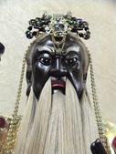 蠻漂亮的神像:166996969_x.jpg