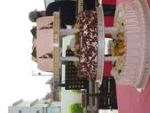 中華民國一百年慶祝母親節+曾祖母91大壽:P1010827.JPG