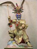 蠻漂亮的神像:166996947_x.jpg