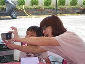 中華民國一百年慶祝母親節+曾祖母91大壽:P1010825.JPG