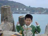 東引風景照:DSC01116.JPG