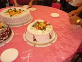 中華民國一百年慶祝母親節+曾祖母91大壽:P1010849.JPG