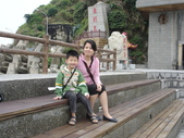 東引風景照:DSC01113.JPG