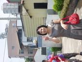 中華民國一百年慶祝母親節+曾祖母91大壽:P1010830.JPG