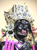 蠻漂亮的神像:166996877_x.jpg
