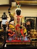 神將和神像:ap_F23_20090710101000957.jpg