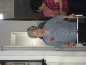 中華民國一百年慶祝母親節+曾祖母91大壽:女主角.JPG