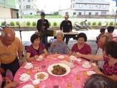 中華民國一百年慶祝母親節+曾祖母91大壽:P1010868.JPG