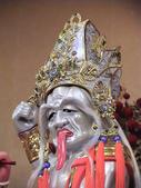蠻漂亮的神像:166996873_x.jpg
