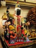 神將和神像:ap_F23_20090710101005656.jpg