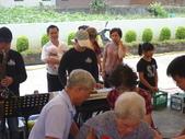 中華民國一百年慶祝母親節+曾祖母91大壽:P1010836.JPG