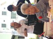 中華民國一百年慶祝母親節+曾祖母91大壽:P1010878.JPG