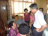 中華民國一百年慶祝母親節+曾祖母91大壽:P1010814.JPG