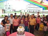 中華民國一百年慶祝母親節+曾祖母91大壽:P1010842.JPG
