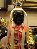 神將和神像:ap_F23_20090710101012527.jpg