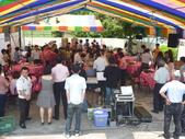 中華民國一百年慶祝母親節+曾祖母91大壽:P1010854.JPG