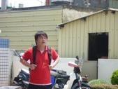 中華民國一百年慶祝母親節+曾祖母91大壽:P1010809.JPG