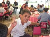 中華民國一百年慶祝母親節+曾祖母91大壽:叔公.JPG