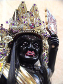 蠻漂亮的神像:166996826_x.jpg