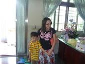中華民國一百年慶祝母親節+曾祖母91大壽:P1010813.JPG