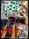 神像:142264072_x.jpg