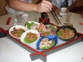 八月二十信昌聚餐:P1030011.JPG