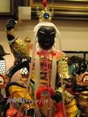 神將和神像:ap_F23_20090710101034338.jpg