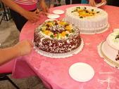 中華民國一百年慶祝母親節+曾祖母91大壽:P1010848.JPG