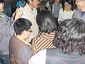 信昌電梯年終尾牙:P1000644.JPG