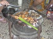 中秋烤肉:P1030092.JPG
