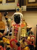 神將和神像:ap_F23_20090710101036308.jpg