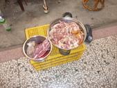 中秋烤肉:牛肉一堆~.JPG