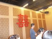 八月二十信昌聚餐:P1020997.JPG
