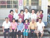 中華民國一百年慶祝母親節+曾祖母91大壽:P1010887.JPG