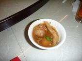 八月二十信昌聚餐:P1030015.JPG
