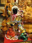 神將和神像:ap_F23_20100212071213982.jpg