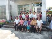 中華民國一百年慶祝母親節+曾祖母91大壽:P1010884.JPG