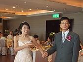 宇欣婚禮:DSCF2296.JPG
