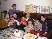 3歲生日及生活照:DSCN8956.JPG