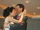 宇欣婚禮:DSCF2299.JPG