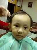 凱凱理髮:IMAGE_00030.jpg